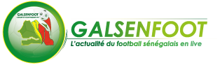 source - Galsenfoot